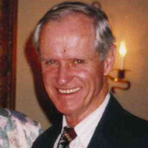 Richard Dick Koella