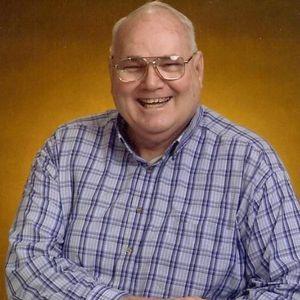 Philip  Mullen