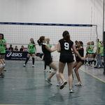NCA14's in Chicago