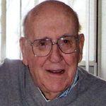 Burt Smith