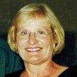 Georgia A. Nehrkorn