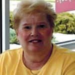 Barbara Frump