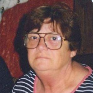 Barbara D. Porter