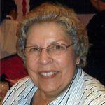 Elizabeth R. Hill