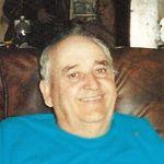 Lloyd Ray Rolley