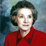 Joan M. Snell