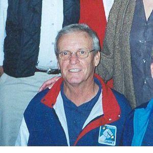 Larry bagley