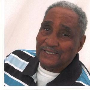 Melvin L. Garner, Sr.