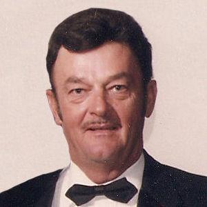 David L. Griffin