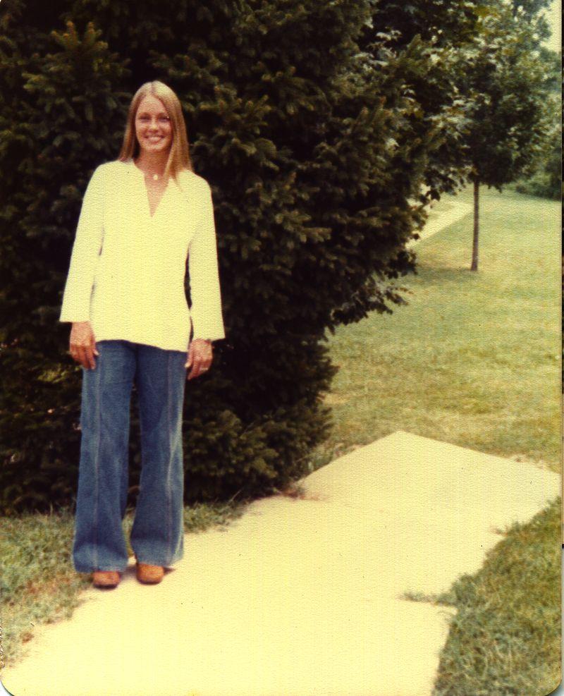 Emily Ann Lloyd Rose ann lloyd obituaryEmily Ann Lloyd Apollo 13