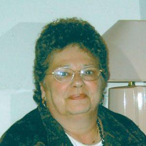 Mrs. Phyllis  J. (nee Klein) Baldwin