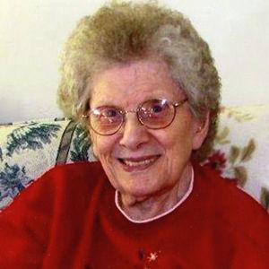 Phyllis C.  Diedrich