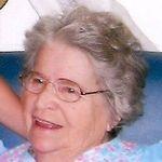 Mary Elizabeth Price
