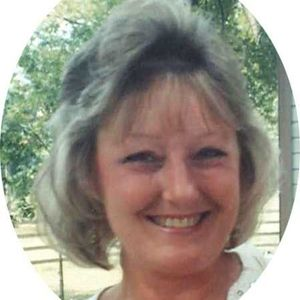 Patricia Darlene Weir - 1694738_300x300