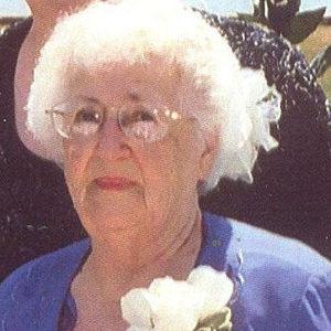 Mrs. Irene Mary Graham - 1694804_300x300_1