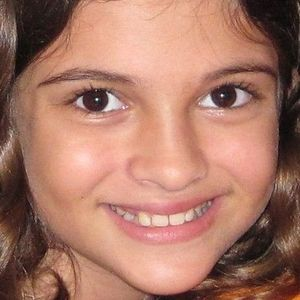 Sabina Chelsy Collado