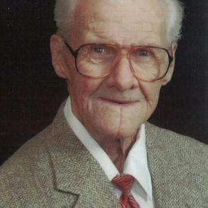 Edgar Kernan Kleffman