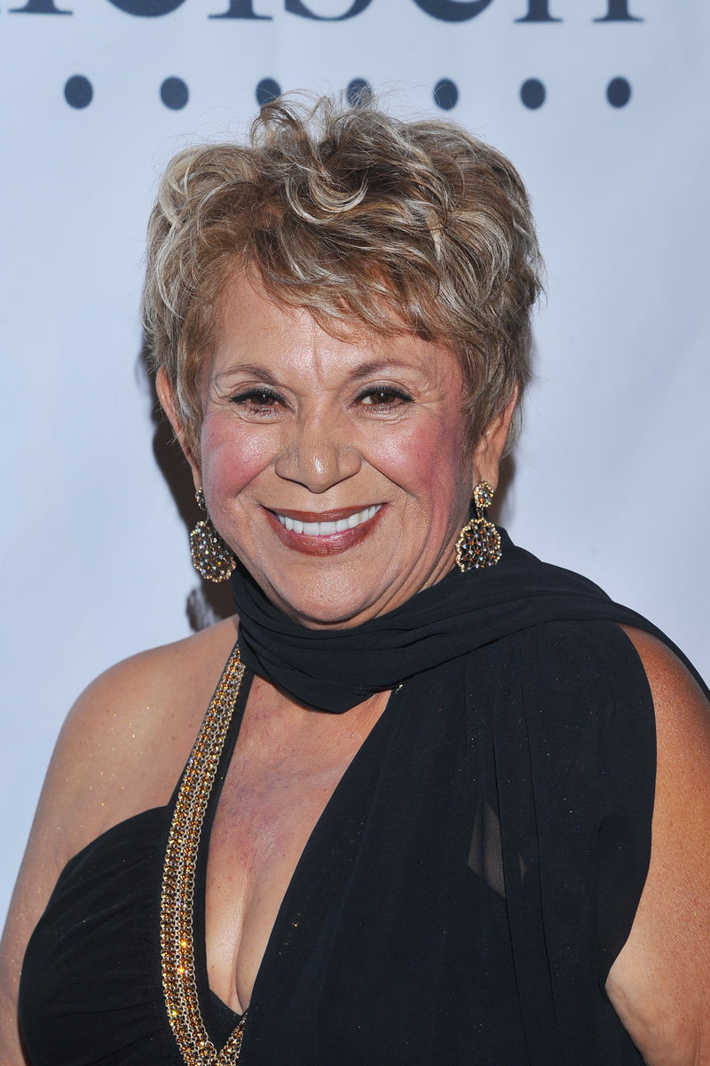 lupe ontiveros younglupe ontiveros selena, lupe ontiveros death, lupe ontiveros movies, lupe ontiveros young, lupe ontiveros funeral, lupe ontiveros goonies, lupe ontiveros imdb, lupe ontiveros grave, lupe ontiveros biography, lupe ontiveros interview, lupe ontiveros family guy, lupe ontiveros son, lupe ontiveros actress, lupe ontiveros as good as it gets, lupe ontiveros cause of death, lupe ontiveros net worth, lupe ontiveros how did she die, lupe ontiveros yolanda saldivar, lupe ontiveros, lupe ontiveros selena movie