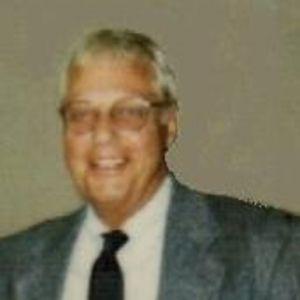 Raymond W.  Kelly, Jr.