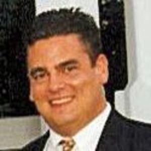 Gregg Alan Ziemba