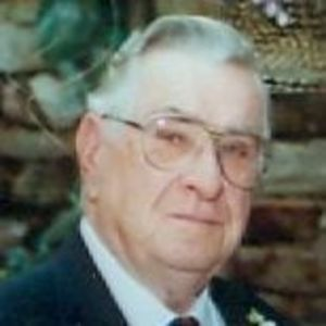 "James ""Jim"" C. Brantley"