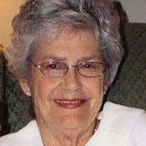 Edith Girouard Randazzo