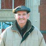 """Robert Donald """"Bob"""" Watkins"""