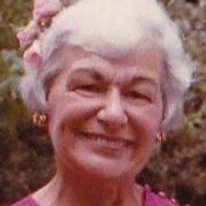 Anita Twarkins