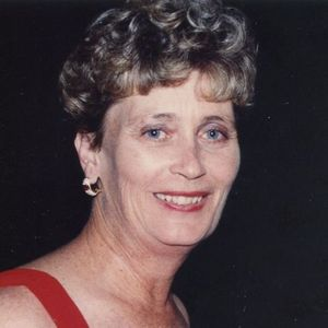 Colleen Hodgins Aycock
