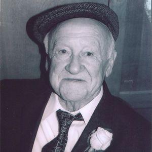 Donald P. LaSpaluto