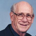 Benton M. Reeves