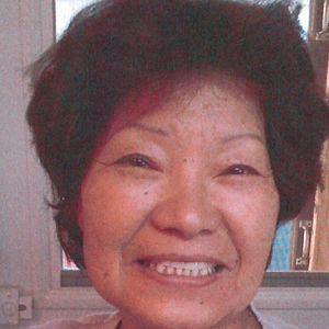 Mrs. Son Sun Kim Cote