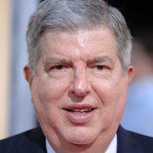 "This Sept. 15, 2009 file photo shows composer Marvin Hamlisch attending the premiere of ""The Informant"" at The Ziegfeld Theatre in New York. Hamlisch, a conductor and award-winning composer best known for the torch song ""The Way We Were,"" died Monday, Aug. 6, 2012 in Los Angeles."