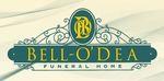 Bell-O'Dea Funeral Home