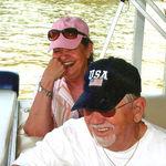Grampa & Grama Smiles