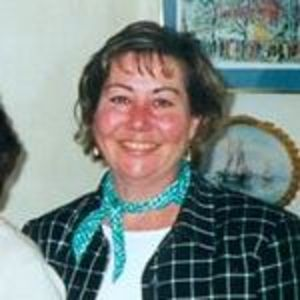 Janet L. Donahue