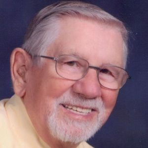 Mr.  Charles  Humphrey  Sullivan