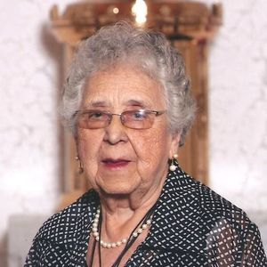 Vivian  Castellanos Vallejo