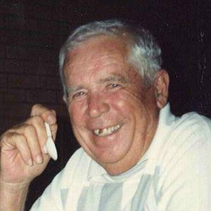 Charles Garner