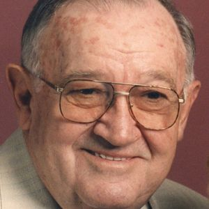 Charles B. &quot;Sonny&quot; Cowing, Jr.