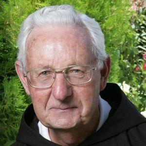 Fintan Whelan, Cap, Fr.