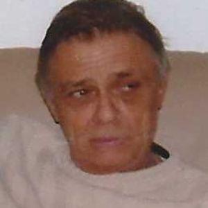 Dennis R. Schneeckloth, Sr.