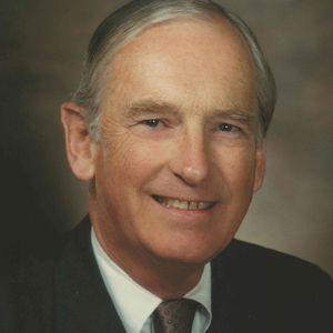 Stanley Lyman King