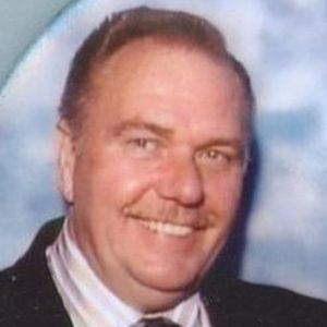 Joseph J. Hoelldobler