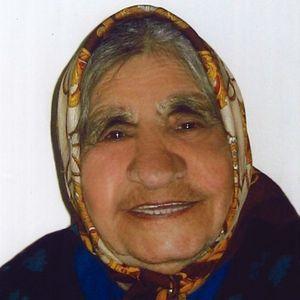 Vartenik Karabekyan
