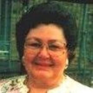 alice ogden obituary   ankeny iowa   memorial services of