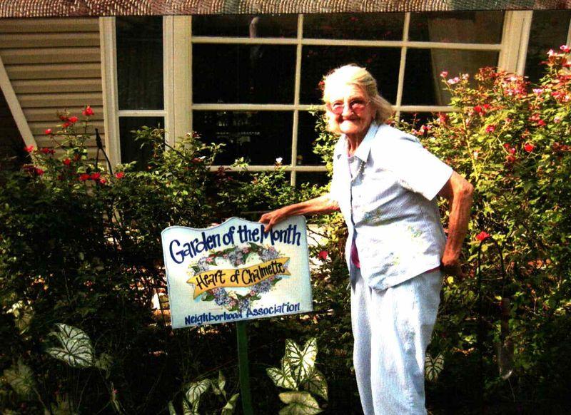 Trudy henriksen obituary chalmette louisiana st bernard funeral home for St bernard memorial gardens obituaries