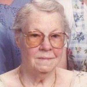 Tyree Funeral Home Obituary For Mary Ann Tyree Roberts