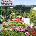 International Garden and Floral Design Center