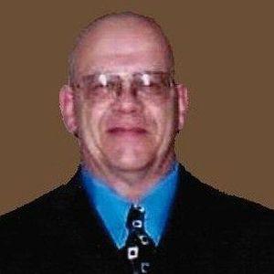 Michael D. Snyder